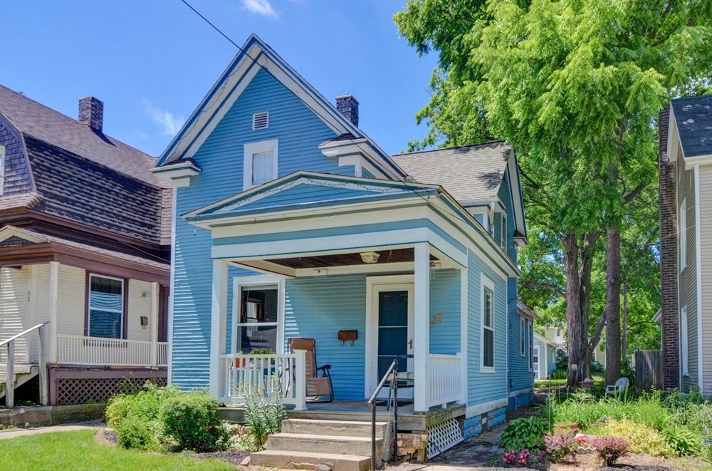 eastown home for sale