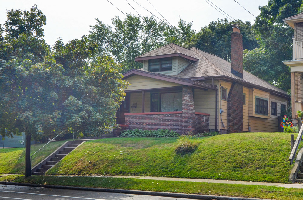 east grand rapids home for sale