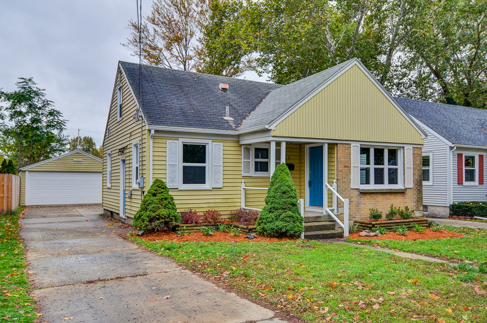 grand rapids home for sale