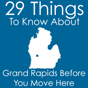 29-things-to-know-about-gr